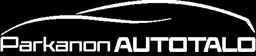 parkanon_autotalo_logo_nega_ilman_taustaa